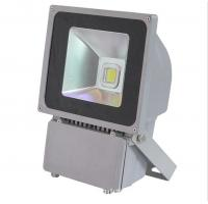 China 4000K Light Weight LED Garden Floodlight 50Watt Industrial Led Flood Lamps on sale