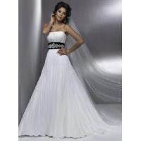 China Beach Wedding Gown wholesale