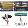 China Electric Hoist 10 ton wholesale