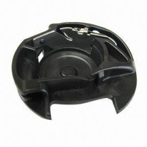 China Sewing Machine Part/Accessory/Bobbin Case, Husqvarna Viking, Iris Interlude 445/435 on sale