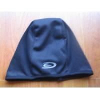China Cycling Cap and Overshoes Set on sale