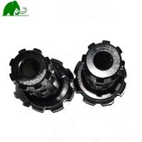 China DTH Hammers bit for Crawler Blast Hole Drilling Rig wholesale