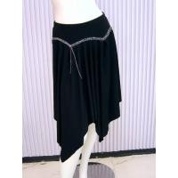China Skirts, Ladies Skirts, Blouses, Dresses on sale