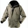 China 2017 New Design Men Cotton Padded skiing plaid jacket for lady wholesale