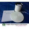China Folding Machine Cotton Belt,Guangzhou Cotton Belt,2 Inch Cotton Belt wholesale