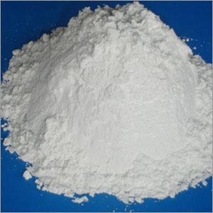 Quality calcium carbonate light for sale
