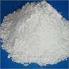 China calcium carbonate light wholesale