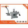 Buy cheap 2020A002 Vacuum Pump Assy For Mitsubishi L200 4D56 Aluminium Material from wholesalers