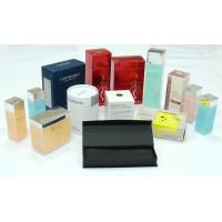 China Gift Packaging Boxes, Products Packaging boxes wholesale