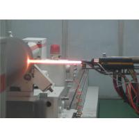 Buy cheap High-speed Corrugated Carton Making Machine Hardness 55 to 60 CrMo Alloy Steel from wholesalers