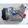 China Matsushita air a/c compressor for Mazda 2 1.3 Mazda2 demio metro V09A1AA4AK D651-61-K00C D651-61-450H D651-61-K00A wholesale
