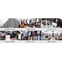 Guangzhou Runde Garment Co., Ltd.
