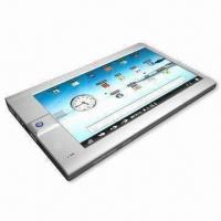 China PDA with Browser, Camcorder, Camera and E-mail Multifunctional Software wholesale