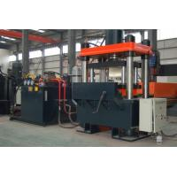 China Angle notching machine QJ200 for steel tower wholesale