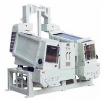 Buy cheap MGCZ Series Paddy Separator from wholesalers