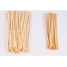 China School Hand Craft Wooden Sticks wholesale