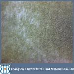 China Abrasive Diamond Powder RVD/MBD/Micron Powder Used On Diamond Tools wholesale