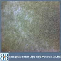 China Abrasive Diamond Powder RVD/MBD/Micron Powder Used On Diamond Tools wholesale