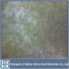 Buy cheap Abrasive Diamond Powder RVD/MBD/Micron Powder Used On Diamond Tools from wholesalers