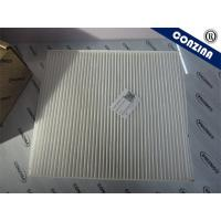 China Air filter for Hyundai Tucson 2.0L/2.7L OEM:97133-2E210 conzina brand wholesale