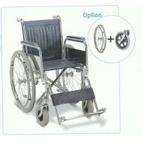 China WHEEL CHAIR 901 wholesale