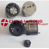 China Delphi Valve 28264094 Euro-5 9308-625c for Great Wall H5, H6 wholesale