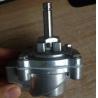 China SCG353A044 dust collector valves , Professional diaphragm pulse valve wholesale