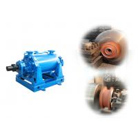 China High Performance Horizontal Multistage Centrifugal Pump For Drainage Works wholesale