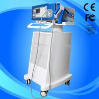 China Radial Shockwave Therapy Device for Musculoskeletal Disease wholesale