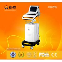 China RUV89 2016 new style design  china ultrasound physical therapy equipment wholesale