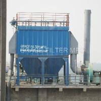 China Dust Extractor Equipments wholesale
