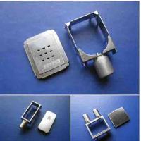 China IEC connector with shielding for STB  gateway wholesale