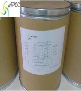 1H-Pyrrole-2-carboxaldehyde,3,5-diMethyl-4-nitro-(9CI)