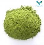 China Alfalfa Leaves Powder wholesale