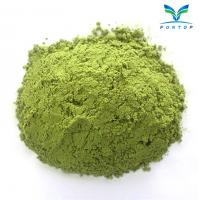China Alfalfa Leaves Powder wholesale