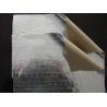 China Aluminum Foil Scrim Kraft Facing wholesale