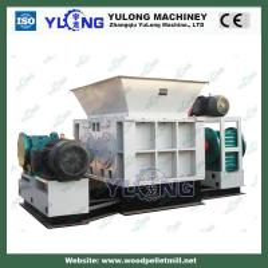 China wood crusher grind machine wholesale
