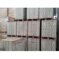 China Ivory Board Paper Offset woodfree paper coated art paper copy paper duplex board paper on sale