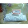 China 99% Purity Tadalafil for Men enhancement CAS No.: 171596-29-5 wholesale