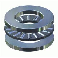China Thrust Cylindrical Roller Bearing 81276 M wholesale
