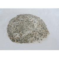 Light Weight Refractory Insulation Materials For Industrial Furnaces Lining