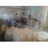 China Wax Patten-making Process for Heat-treatment Basket &Tray Parts EB3147 wholesale