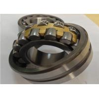 Heavy Loading Spherical Roller Bearing 23160 CAC / W33 For Spray Filled Cooling Tower