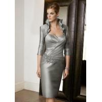 China Sheath Mother of The Brides Dresses wholesale