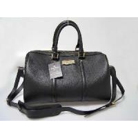 China Designer Leather Bag, Boston Handbag, Speedy Handbag (EF101248) on sale