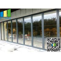 China Glass Block Partition Walls Partition Glass Wall 12mm ~ 0.5 Inch wholesale