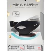 China Top supplier wholesale full body massage chair price at low price wholesale