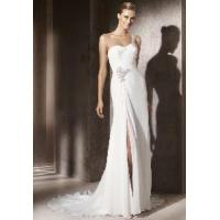 China Beach Bridal Wedding Gowns wholesale