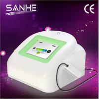 China 2016 Latest high frequency beauty salon machines spider vein removal wholesale