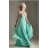 Buy cheap Elegant Prom Dresses from wholesalers